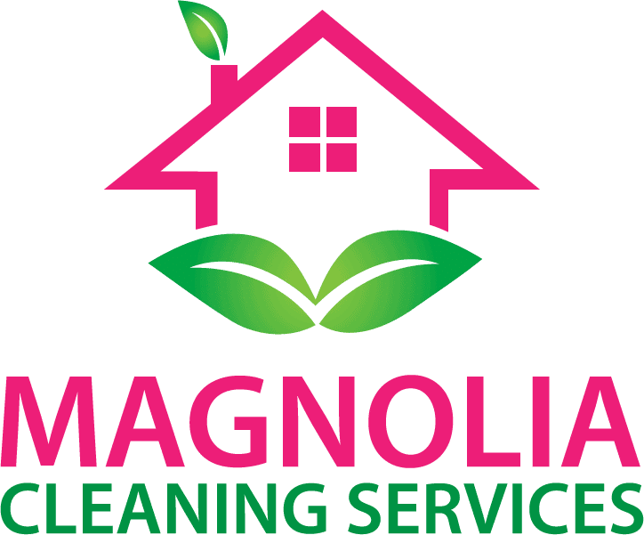Maid Service Orlando, Tampa and Sarasota