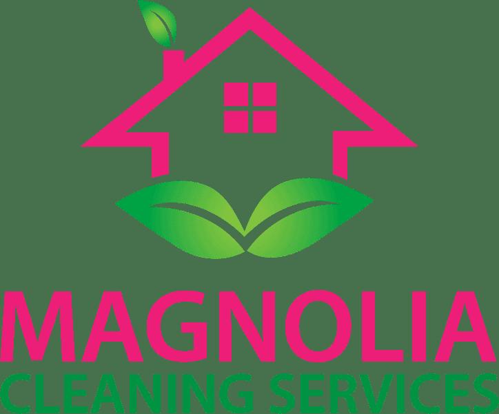 Maid Service Orlando, Tampa and Sarasota